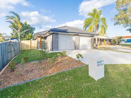 1/39 Arafura Avenue, Loganholme 4129, QLD House Photo