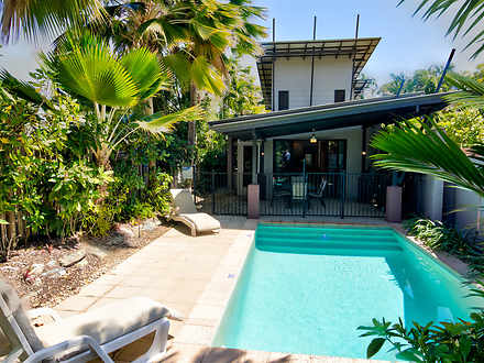 1/12 Escape Street, Port Douglas 4877, QLD House Photo