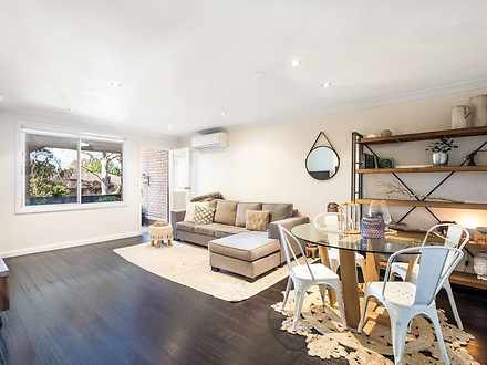 10/76-82 Glencoe Street, Sutherland 2232, NSW Apartment Photo