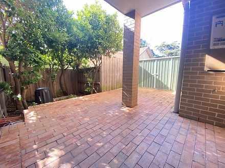 25/44-48 Cowper Street, Randwick 2031, NSW Apartment Photo
