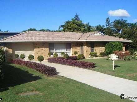 14 Donnelly Drive, Kallangur 4503, QLD House Photo