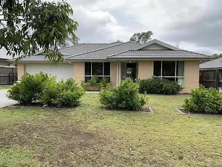 48 Stonebridge Drive, Cessnock 2325, NSW House Photo