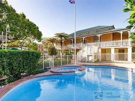 45 Lisson Grove, Wooloowin 4030, QLD House Photo