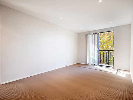 47/679 Bourke Street, Surry Hills 2010, NSW Apartment Photo