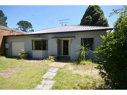 15 Showground Lane, Katoomba 2780, NSW House Photo