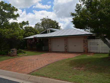 16 Maplewood Drive, Darling Heights 4350, QLD House Photo
