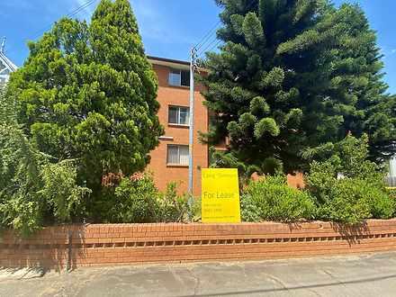2/25 Marion Street, Parramatta 2150, NSW Unit Photo