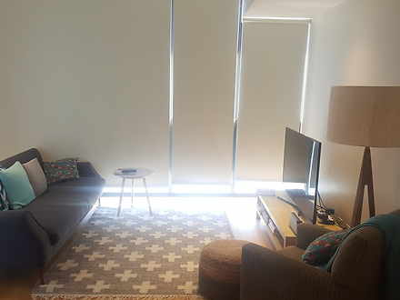 315/225 Pacific Highway, North Sydney 2060, NSW Apartment Photo