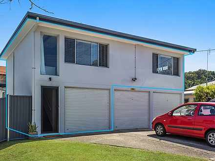 1/68 Stapylton Street, Coolangatta 4225, QLD Unit Photo