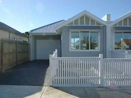 22A Couch Street, Sunshine 3020, VIC House Photo