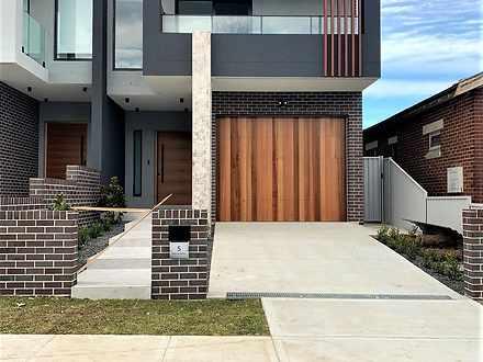 5 Mulga Street, Punchbowl 2196, NSW House Photo