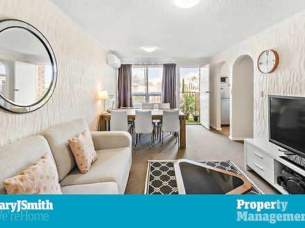 14/10 Gordon Street, Glenelg 5045, SA Apartment Photo
