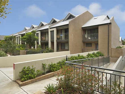 11/56-62 Underwood Road, Homebush 2140, NSW Townhouse Photo