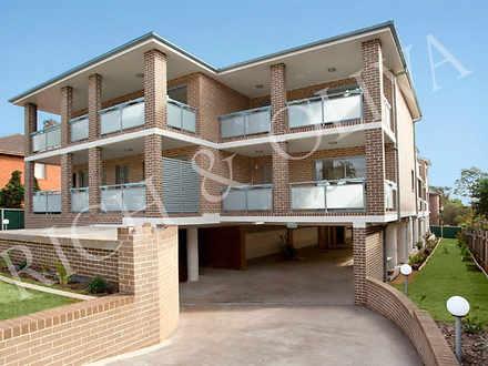 4/13 - 15 York Street, Belmore 2192, NSW Apartment Photo