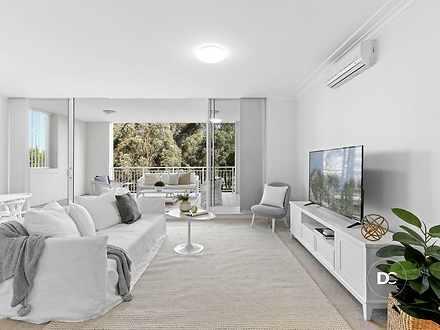 510/15-17 Peninsula Drive, Breakfast Point 2137, NSW Apartment Photo