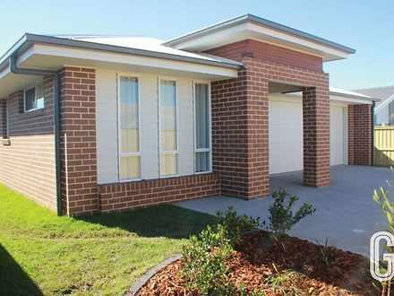 17 Legendary Circuit, Gillieston Heights 2321, NSW House Photo