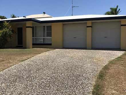 14 Barrine Close, Clinton 4680, QLD House Photo