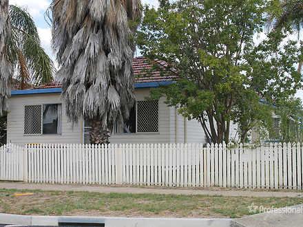 34 Chisholm Street, Inverell 2360, NSW House Photo
