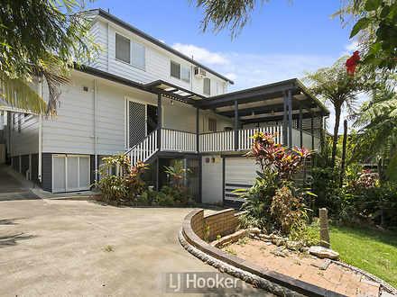 4 Redondo Road, Valentine 2280, NSW House Photo