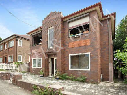 4/20 Short Street, Summer Hill 2130, NSW Apartment Photo