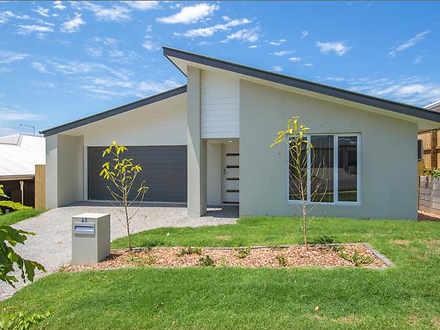 67 Canopus Street, Bridgeman Downs 4035, QLD House Photo