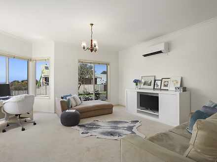 11 Foam Court, Torquay 3228, VIC House Photo
