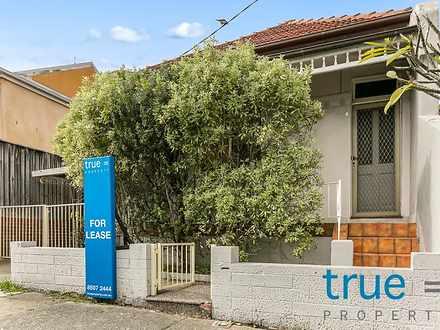 2 Albert Street, Leichhardt 2040, NSW House Photo
