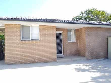 1/46 Fullagar Road, Wentworthville 2145, NSW Duplex_semi Photo