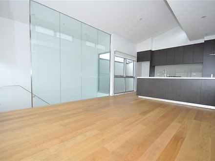 2/28 Ireland Street, West Melbourne 3003, VIC Apartment Photo