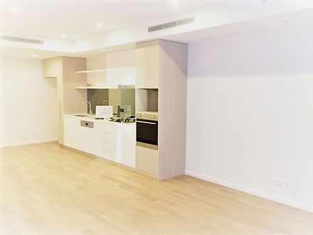 1 Muller Lane, Mascot 2020, NSW Apartment Photo