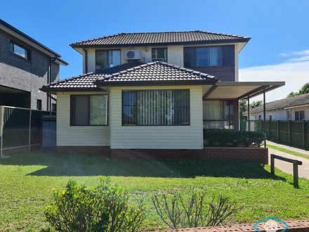 254A Smithfield Road, Fairfield West 2165, NSW Flat Photo