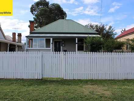 41 Urabatta Street, Inverell 2360, NSW House Photo