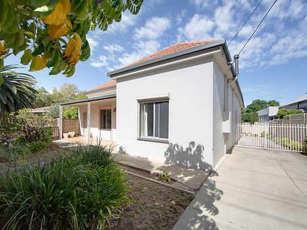 16 Stephen Terrace, St Peters 5069, SA House Photo