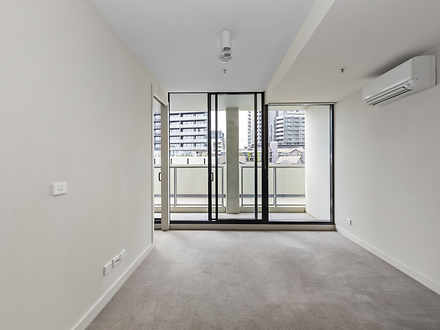 612/50 Claremont Street, South Yarra 3141, VIC Apartment Photo