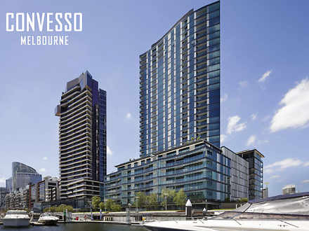 4G/8 Waterside Place, Docklands 3008, VIC Apartment Photo