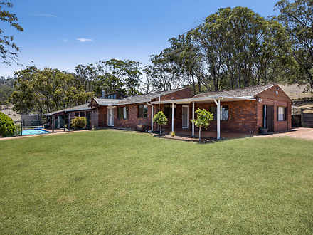 619 Anzac Avenue, Drayton 4350, QLD House Photo