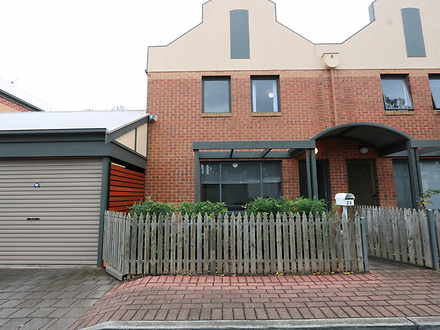 28 Junction Lane, Mile End 5031, SA House Photo