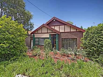 16 Bennett Avenue, Strathfield South 2136, NSW House Photo