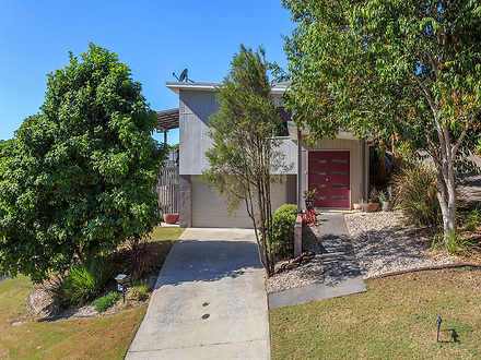 7 Leone Court, Lismore Heights 2480, NSW House Photo