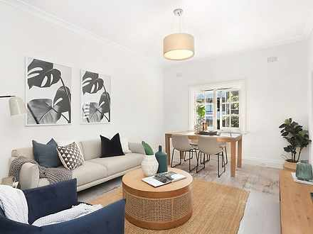 6/23 Dudley Street, Coogee 2034, NSW Apartment Photo