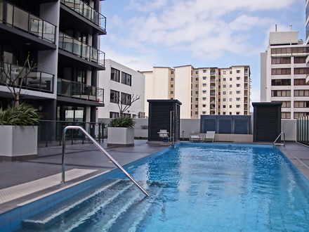 101/311 Hay Street, East Perth 6004, WA Apartment Photo