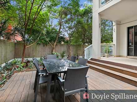 8/2-10 Hawkesbury Avenue, Dee Why 2099, NSW Unit Photo