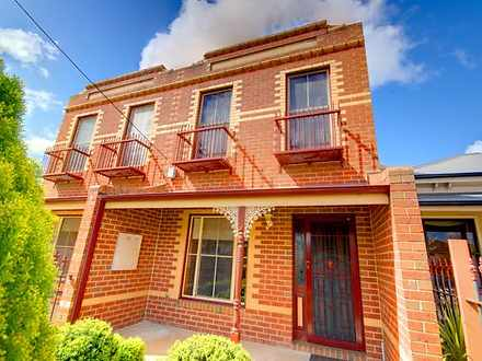 14A Ripon Street North, Ballarat Central 3350, VIC House Photo
