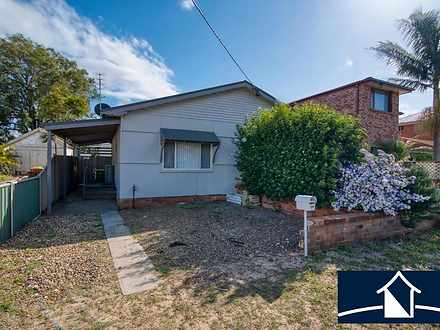 2/57 Bangalow Street, Ettalong Beach 2257, NSW Duplex_semi Photo