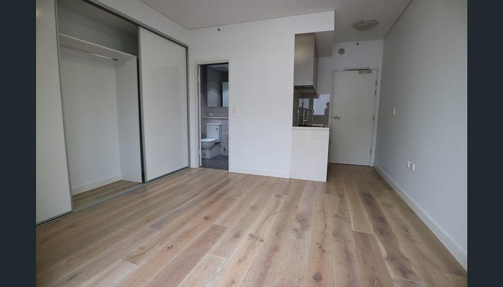 70A/14 Pound Road, Hornsby 2077, NSW Apartment Photo