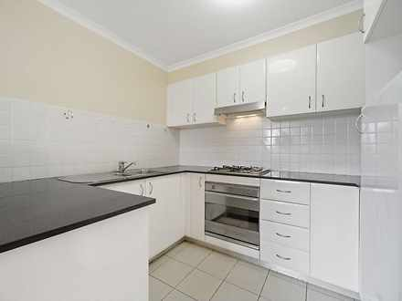 14/60 Harbourne Road, Kingsford 2032, NSW Apartment Photo