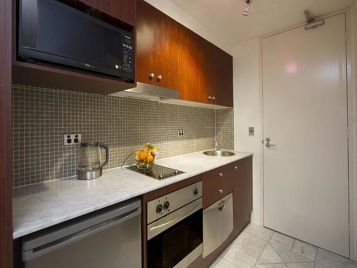 511/287 Military Road, Cremorne 2090, NSW Apartment Photo