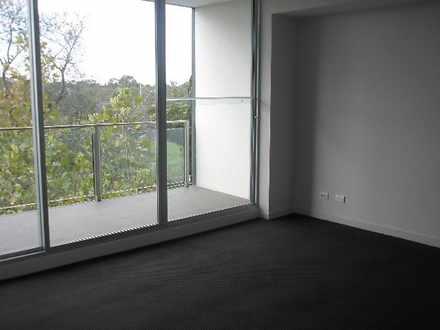 Ormond Road, Elwood 3184, VIC Apartment Photo