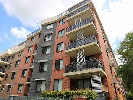 6313/6 Porter Street, Ryde 2112, NSW Apartment Photo