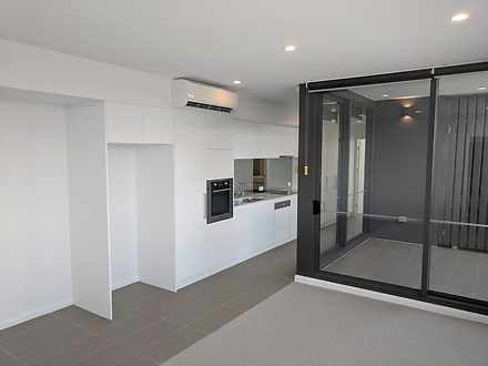 10607/300 Old Cleveland Road, Coorparoo 4151, QLD Apartment Photo